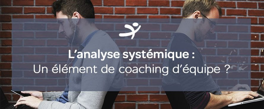 Analyse Systémique