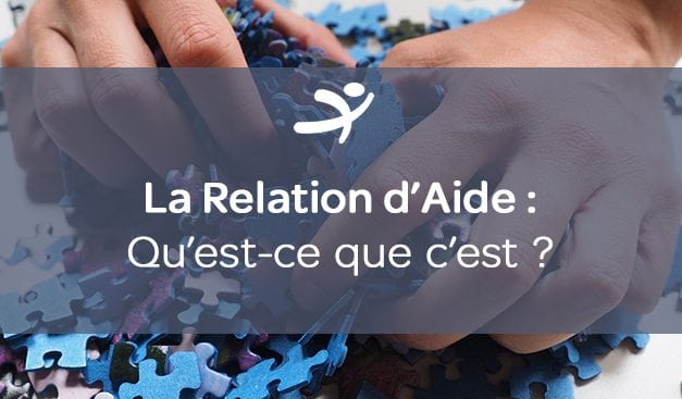 Relation d'aide