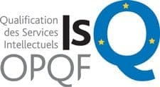 Logo Office Professionnel de Qualification des Organismes de Formation