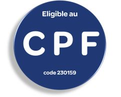 Formations Coaching éligibles au CPF