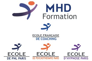 Groupe MHD Formation - Les écoles