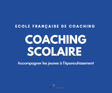 coaching scolaire MHD formation