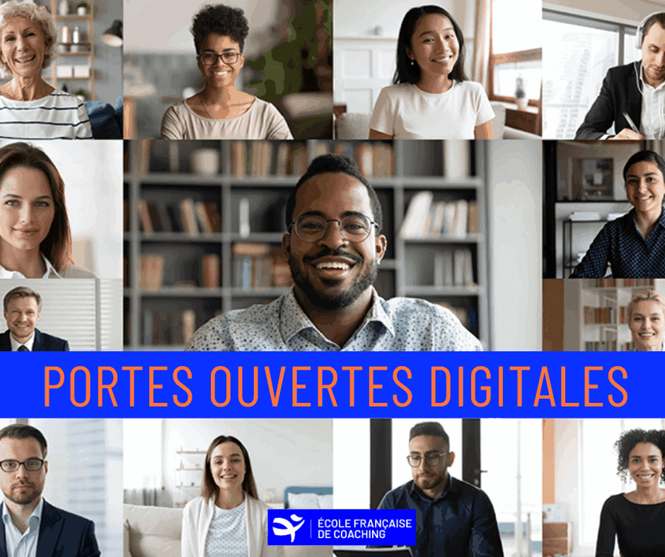 portes ouvertes MHD Formation