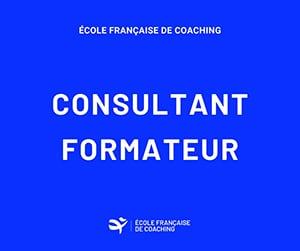 Formation EFC Consultant Formateur