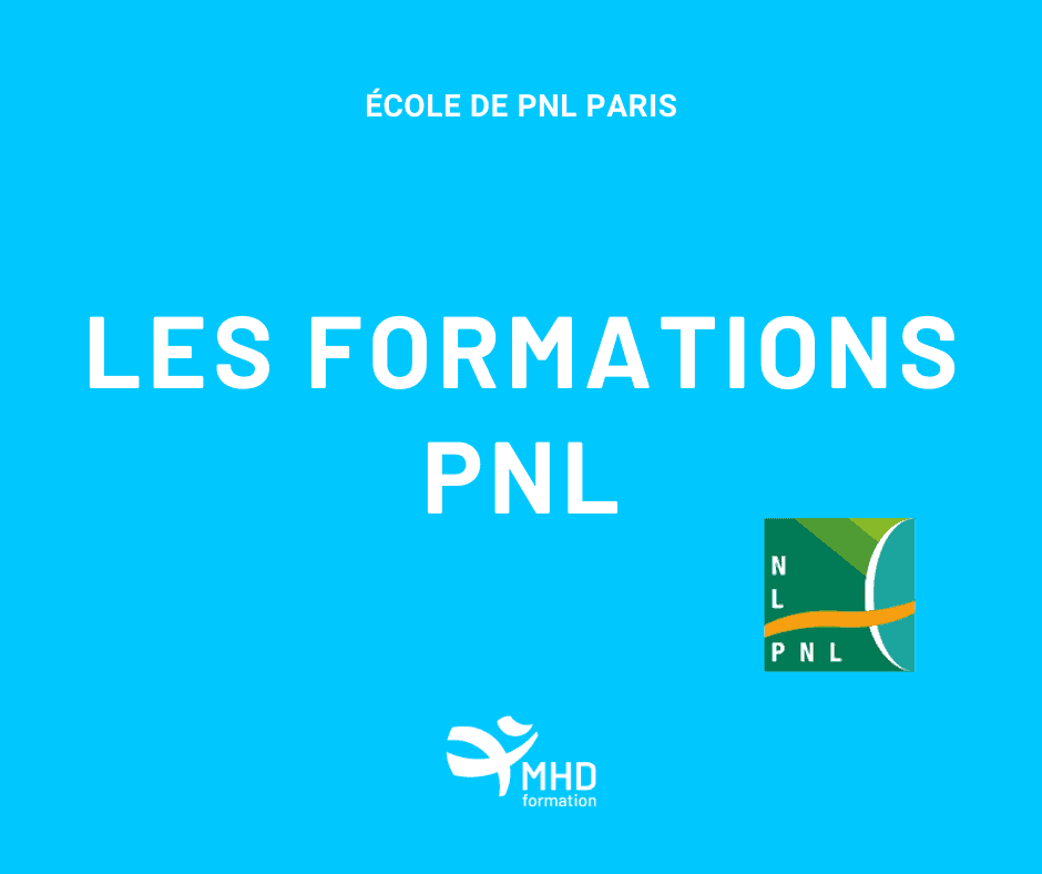 formation PNL MHD FORMATION